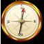 compass-icon-64x64
