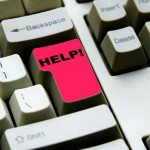 Когда нужна помощь психотерапевта?