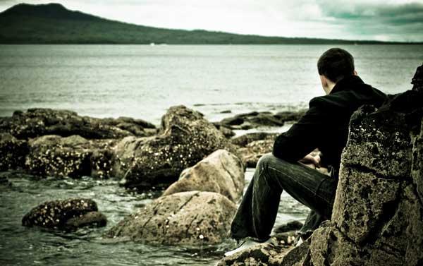 одиночество-у-мужчин