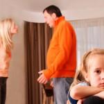 Проблемы в межличностных отношениях. Помощь психотерапевта.