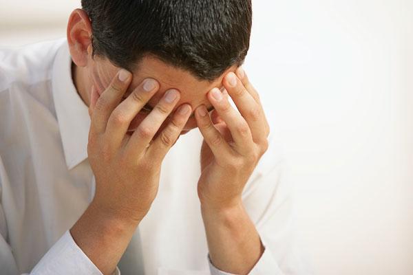 симптомы-депрессивного состояния