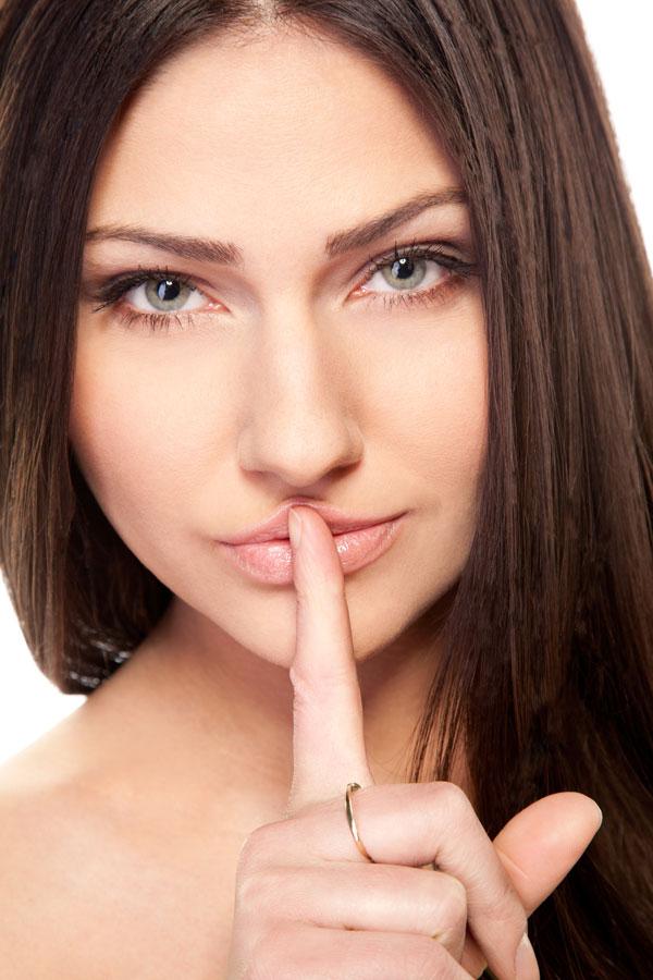 конфиденциальность-психотерапевта