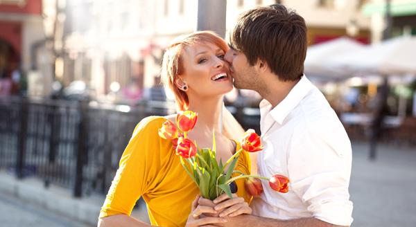 психотерапия любовной зависимости