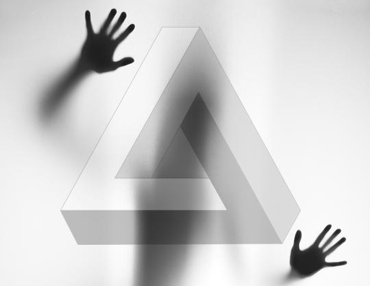 Треугольник-Карпмана-выход
