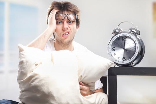 послеотпускной-синдром