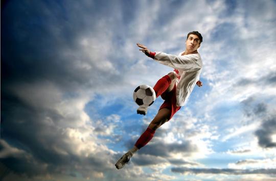 психолог-в-спорте