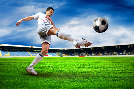 психология-спорта
