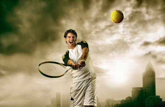 услуги-спортивного-психолог