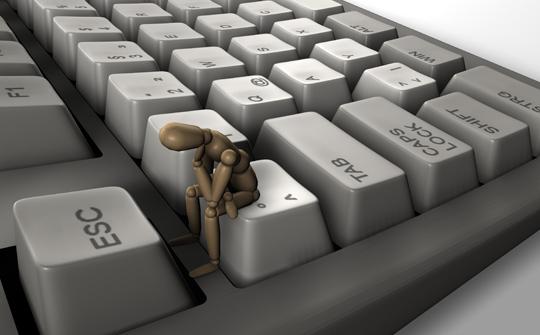 Психотерапевт-online