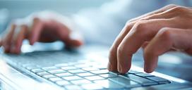 Психотерапия-онлайн
