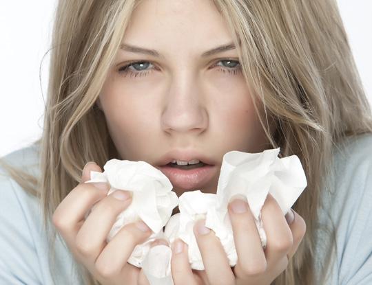 ипохондрия-симптомы